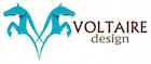 VoltaireLogoH