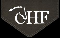 logo-home-w-logo