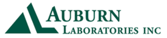 auburn labs logo